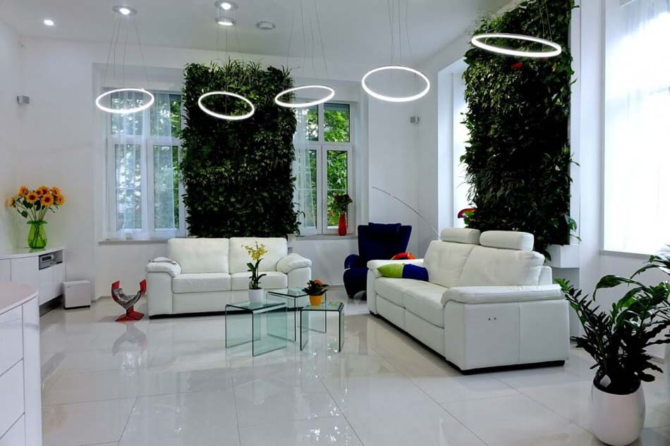 un design original aux id es cr atives pour ce bel appartement de ville hongrois design feria. Black Bedroom Furniture Sets. Home Design Ideas