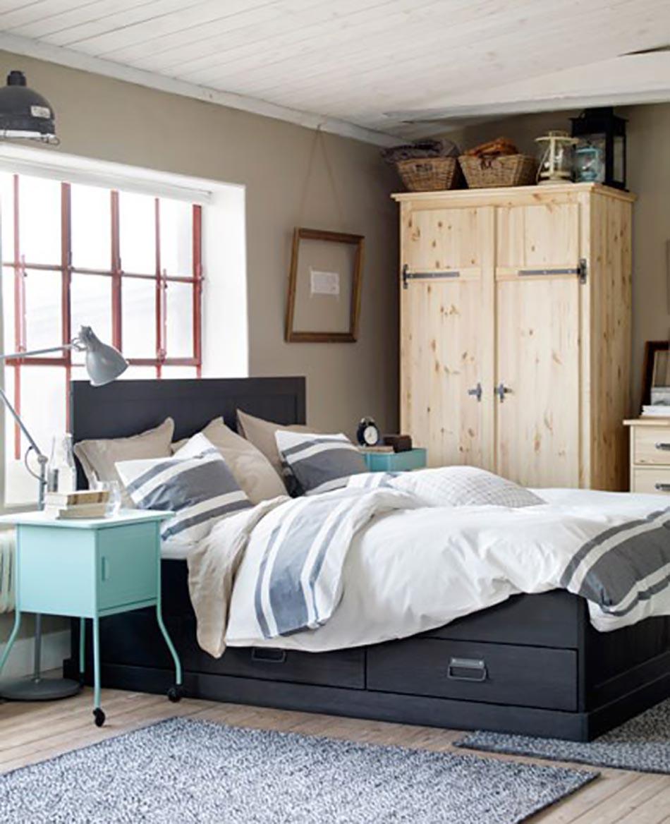 Armoire chambre yanis armoire dressing portes pir meubles pas chers armoires - Leroy merlin peinture chambre ...