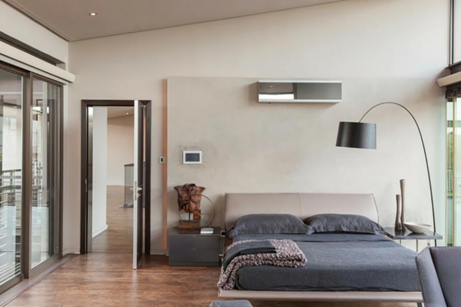 10 Maison De Luxe Afrique De Sud