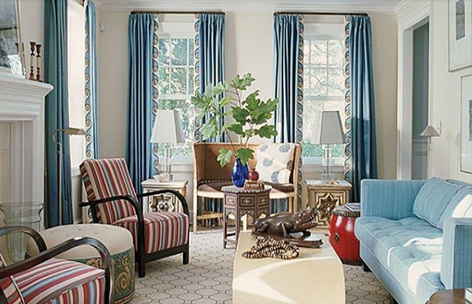 Rideaux originaux pour chambre des rideaux trs originaux - Rideaux originaux pour chambre ...
