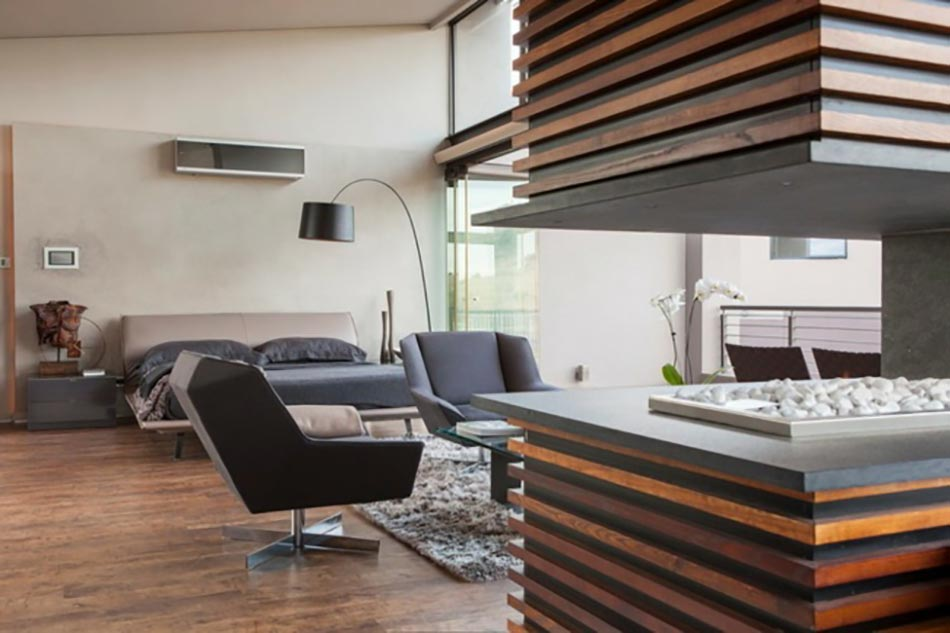 11 Maison De Luxe Afrique De Sud