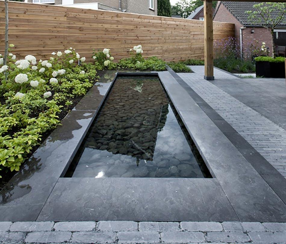 Design amenagement petit jardin zen le havre 39 amenagement buxus avec amenagement jardin for Paysagiste le havre