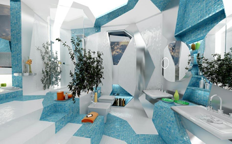 ARTISTES  GALERIE CARTE BLANCHE  Espaces dexposition
