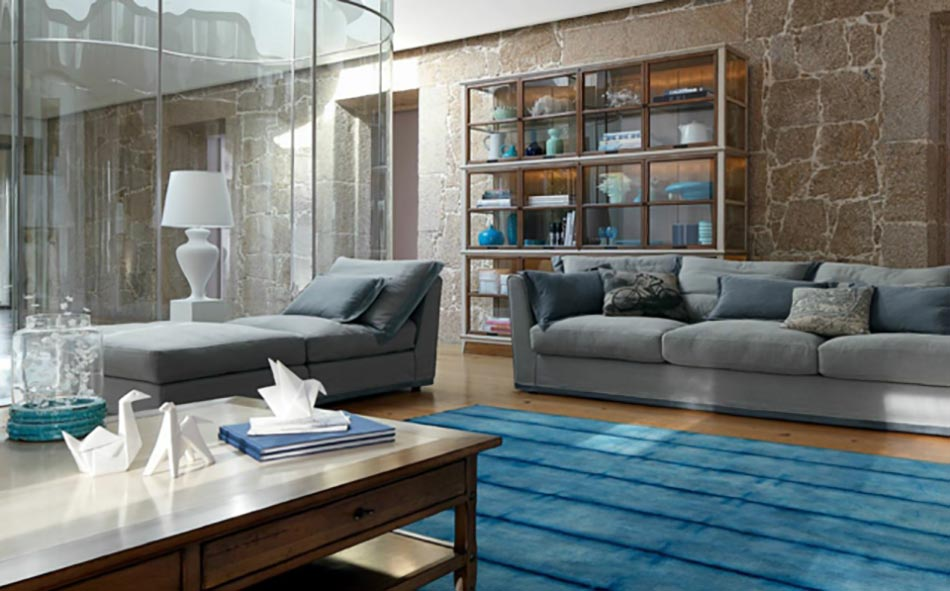 Trendy meuble mural salon tv roche bobois meuble mural salon tv roche bobois meuble tv hi with - Meuble mural salon tv roche bobois ...