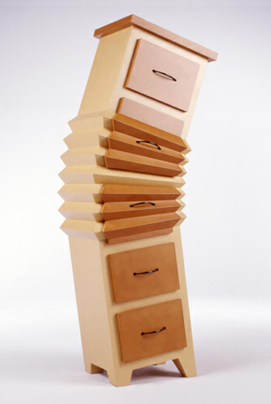 Chambre d enfant raviv e par des meubles uniques for Chambre d enfant original