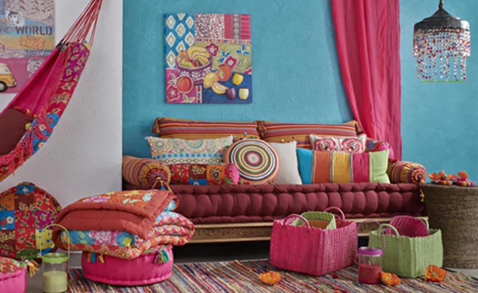 pas cher 2015 nouvelle collection nouvelle 40 couette bohemian literie boho style marocaine bed. Black Bedroom Furniture Sets. Home Design Ideas