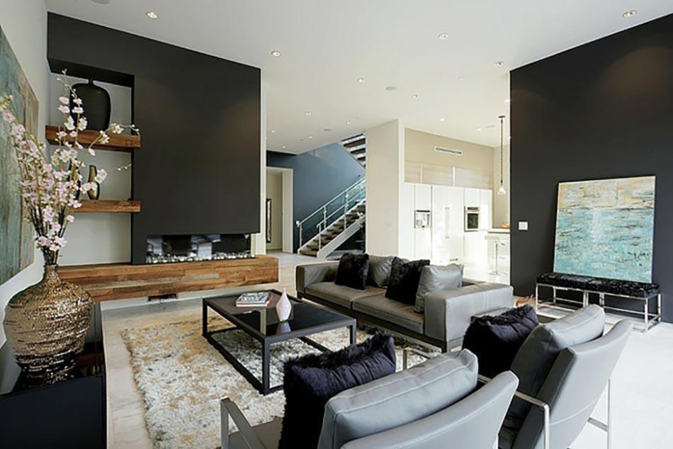 s jour design le jeu ternel de lumi re et d espace. Black Bedroom Furniture Sets. Home Design Ideas