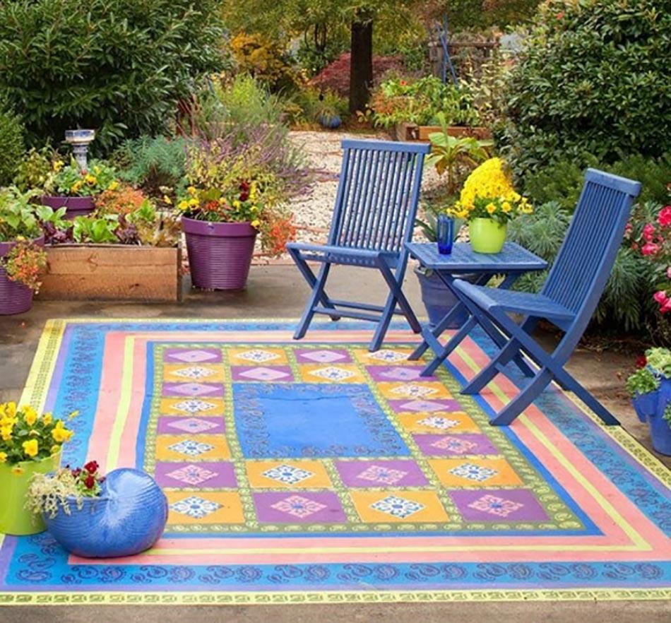 Amenagement Petit Jardin Exterieur Amenagement Jardin Exterieur Patio Accueil Design Et Am