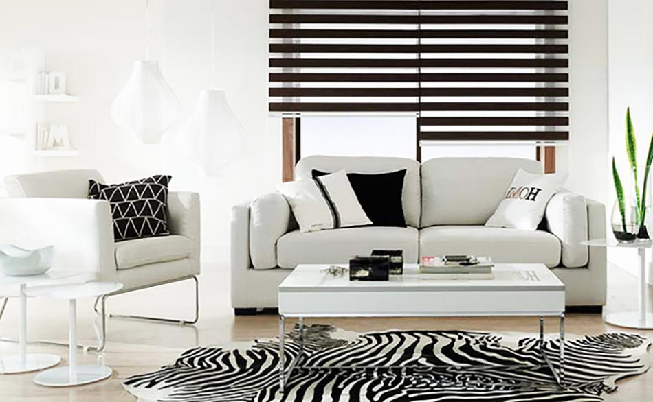 sites de deco colchicine is used chiefly in the treatment of gout but is also valuable in other. Black Bedroom Furniture Sets. Home Design Ideas