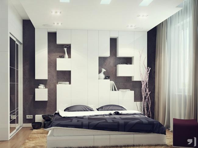 en t te t te avec nos t tes de lits. Black Bedroom Furniture Sets. Home Design Ideas