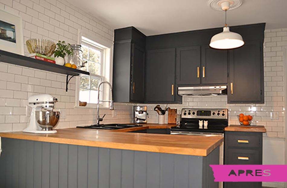 r novation cuisine et salle de bain bas prix. Black Bedroom Furniture Sets. Home Design Ideas