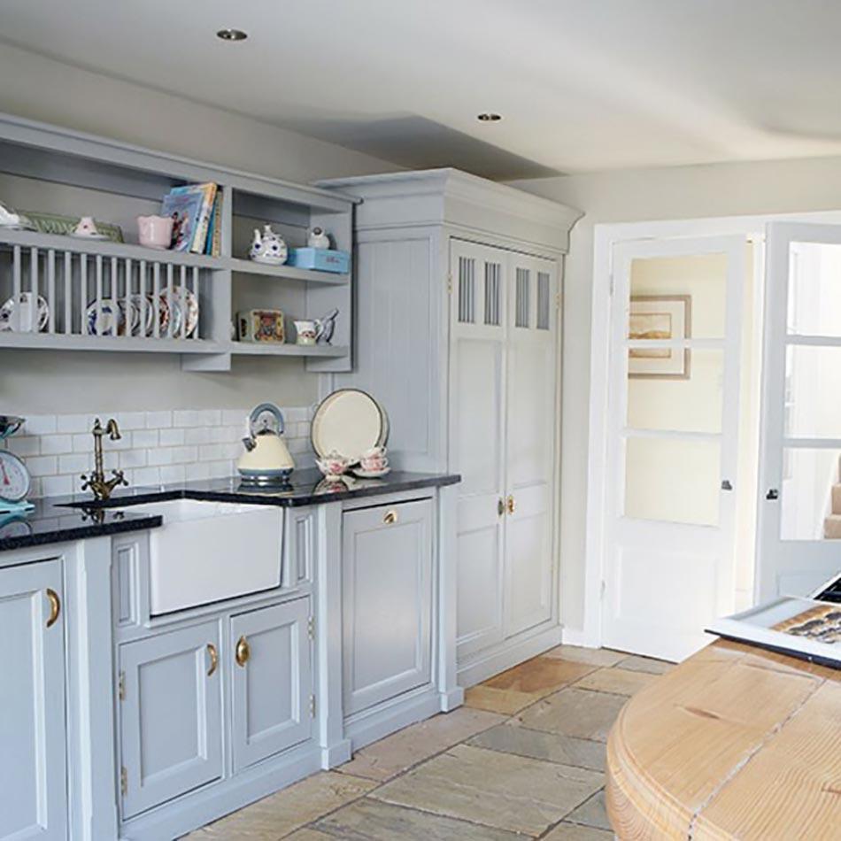 lumiere pour cuisine floureon 3042w rgb led plafonnier. Black Bedroom Furniture Sets. Home Design Ideas