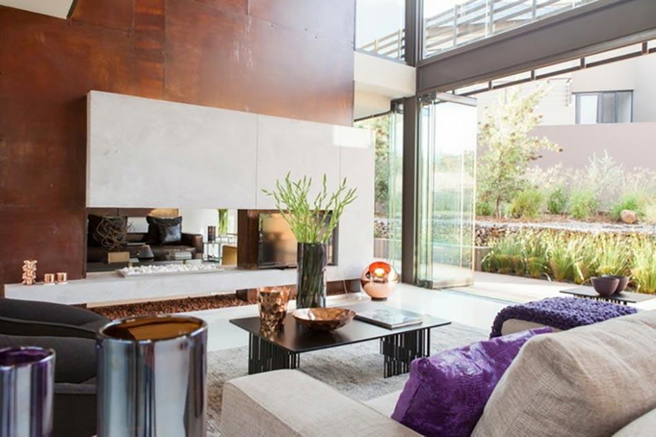 Merveilleux 3 Maison De Luxe Afrique De Sud