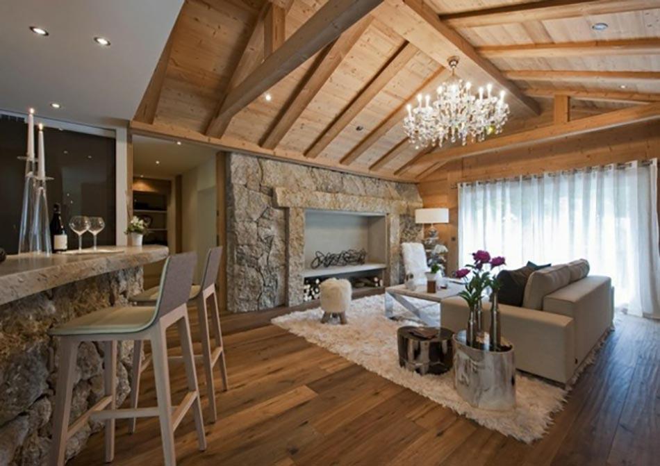 Hôtel Design Spa Suisse