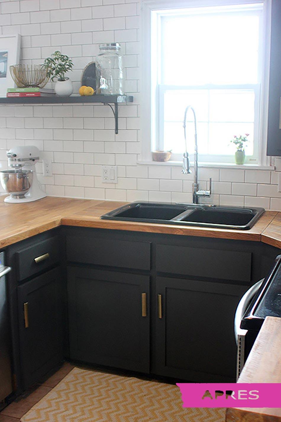 R novation cuisine et salle de bain bas prix - Cuisine a 3000 euros ...