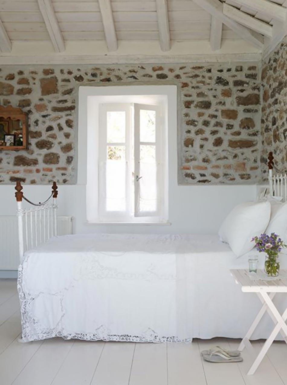 meuble turque chambre coucher. Black Bedroom Furniture Sets. Home Design Ideas