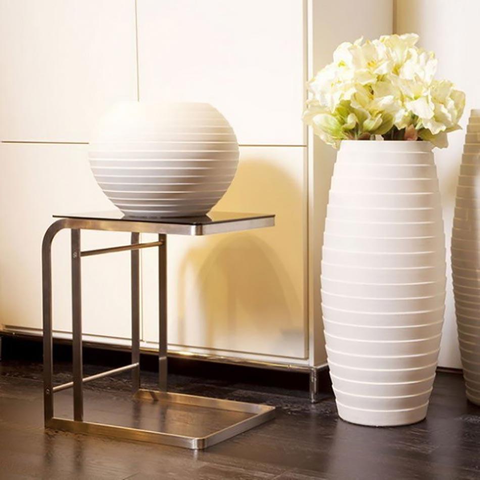 d coration maison accessoires. Black Bedroom Furniture Sets. Home Design Ideas
