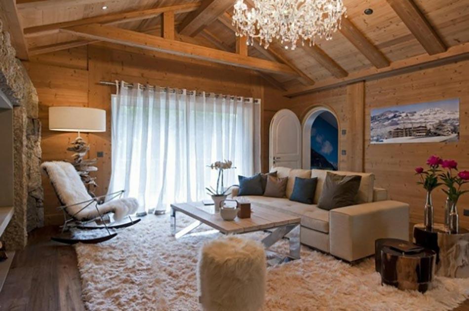 De Haute Qualite Hôtel Spa En Suisse