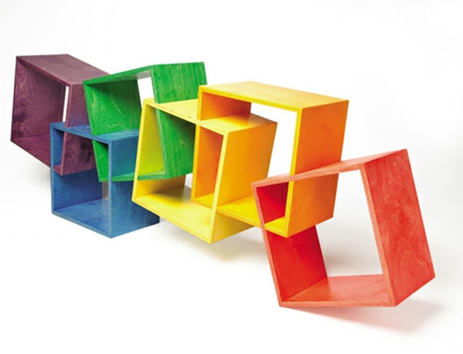 Meubles Design Pour Chambre Du0027enfant