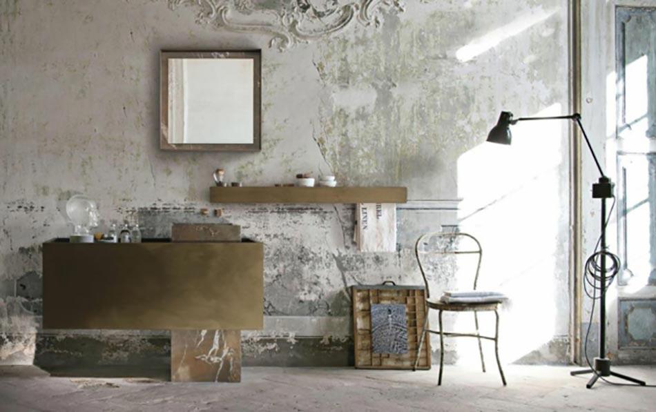 salles de bain design vues par altamarea
