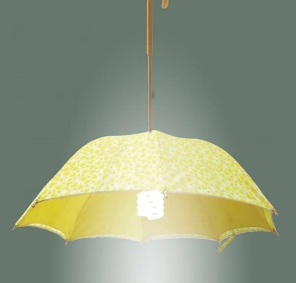 id es d co originales gr ce aux jolis parapluies design feria. Black Bedroom Furniture Sets. Home Design Ideas