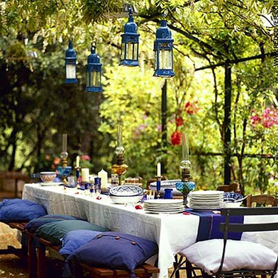 Tags fabriquer meubles jardin avec des palettes fabriquer - Fabriquer meubles jardin avec des palettes ...