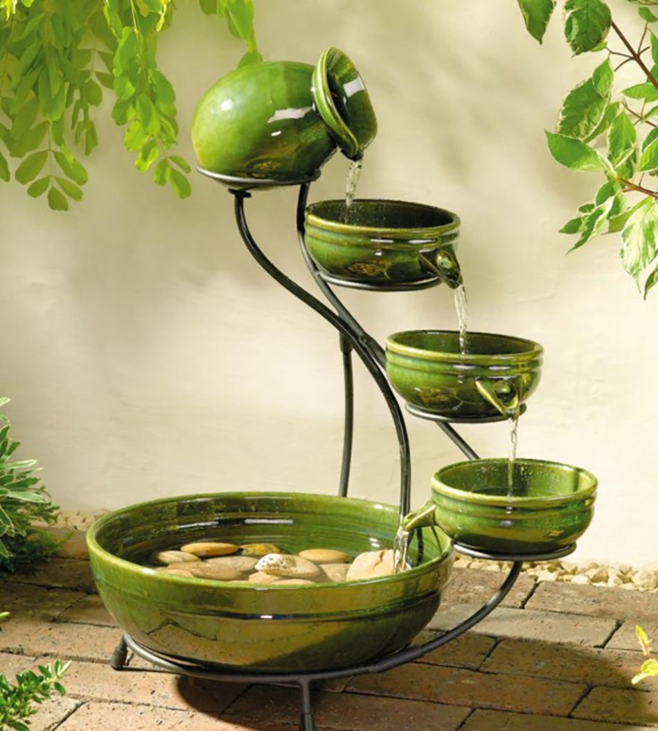 le feng shui pour un int rieur qui respire le bonheur. Black Bedroom Furniture Sets. Home Design Ideas