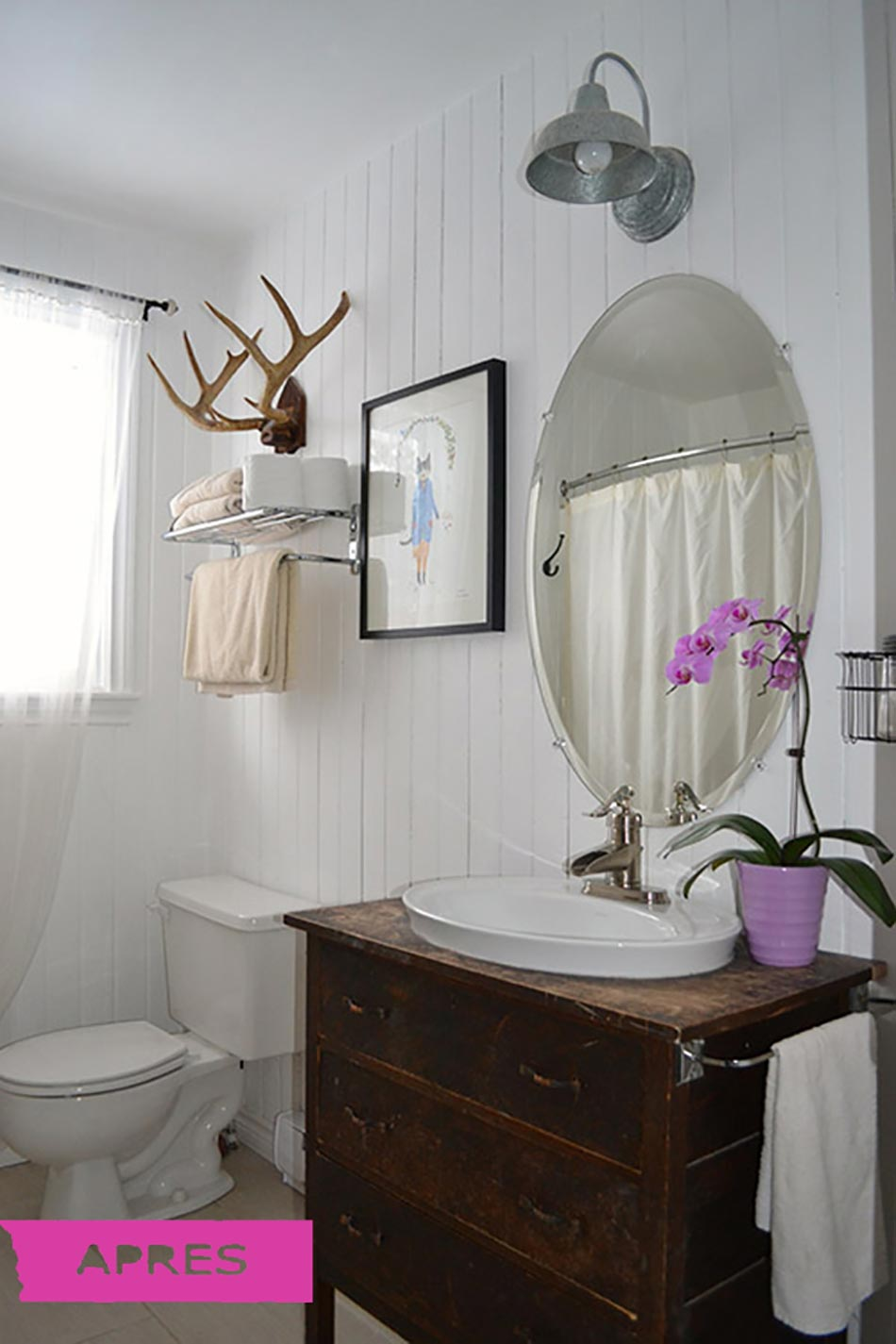 R novation cuisine et salle de bain bas prix - Renovation salle de bain prix ...
