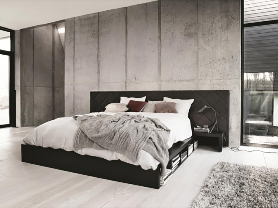 en t te t te avec nos t tes de lits. Black Bedroom Furniture Sets. Home Design Ideas