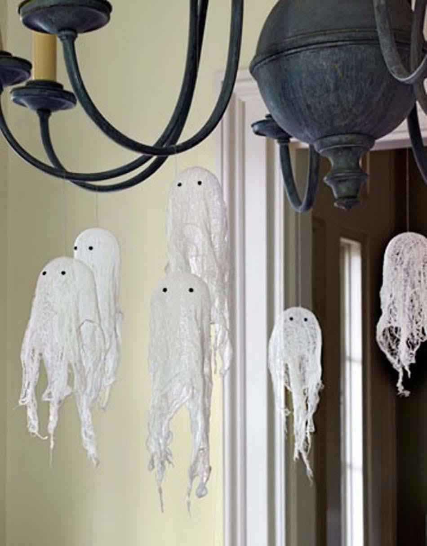 Site de rencontres fantomes