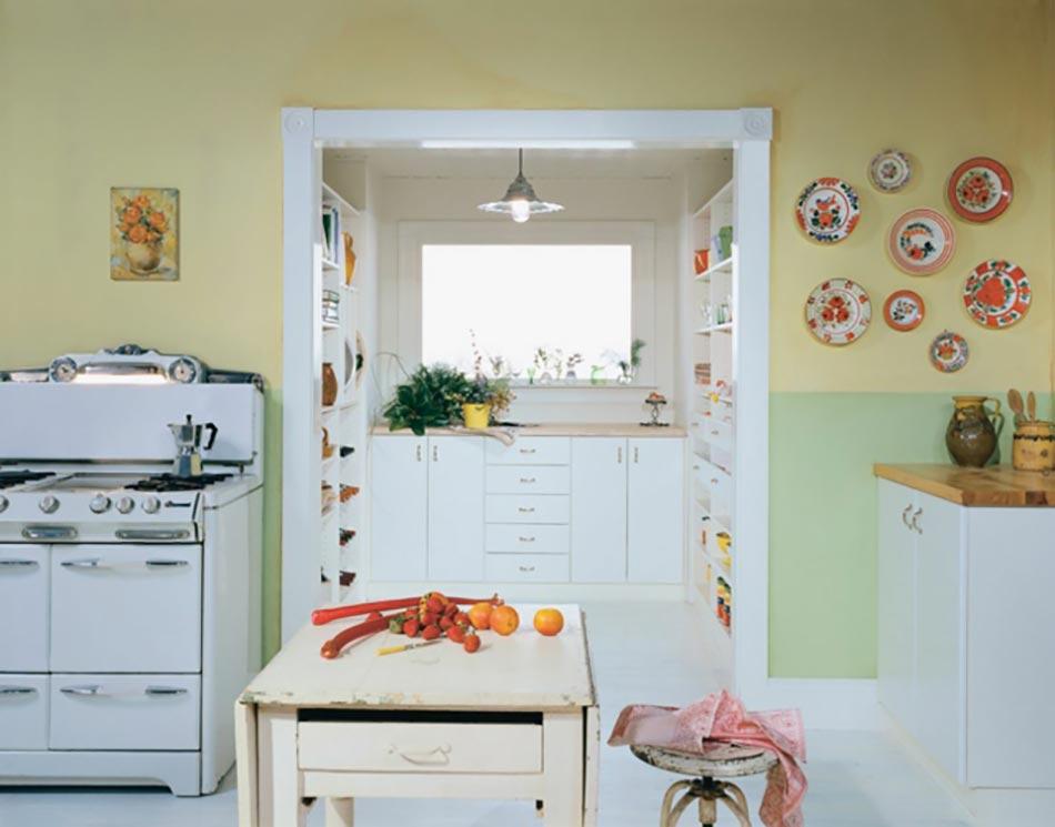 Accessoire Deco Cuisine. Ce Site Met Votre Disposition Des ...