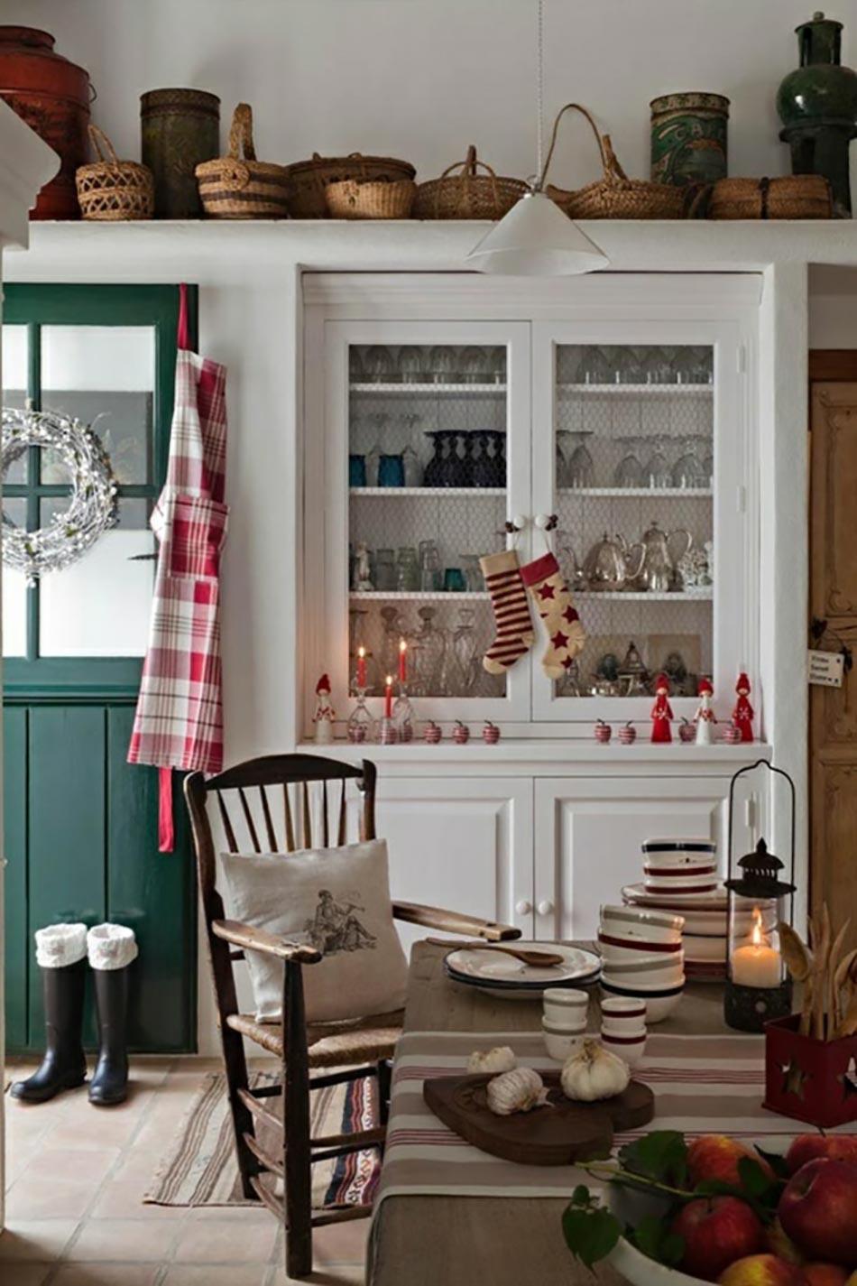 ambiance scandinave fashion designs. Black Bedroom Furniture Sets. Home Design Ideas