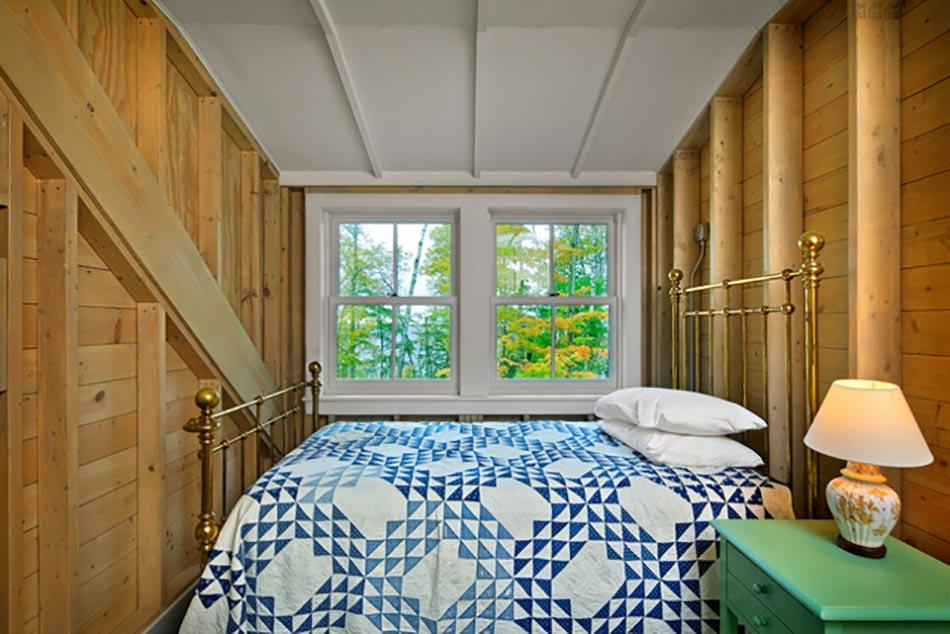 Amenager Une Petite Chambre D Amis A La Maison Design Feria