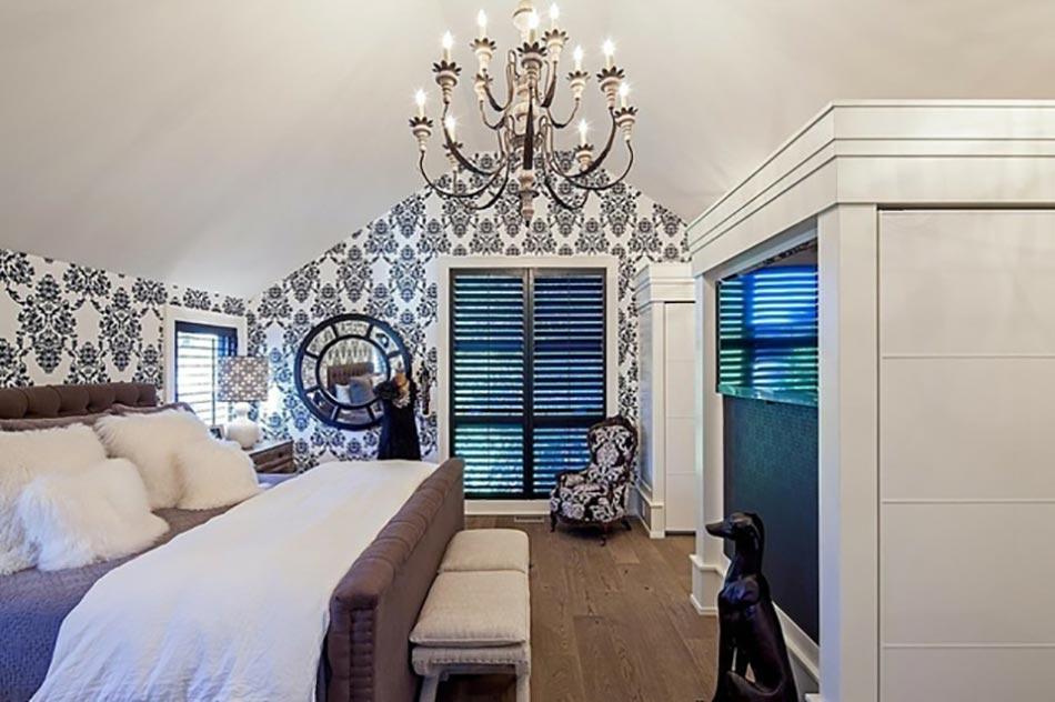 amenagement chambre trendy chambre feng shui aprs with amenagement chambre perfect amenagement. Black Bedroom Furniture Sets. Home Design Ideas