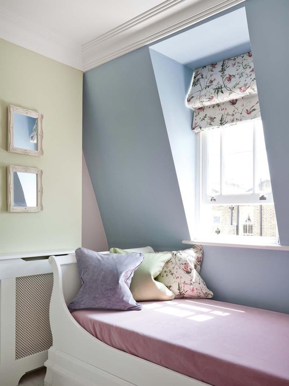 L agencement de couleurs de l ann e 2016 annonc es par pantone design feria - Couleur maison interieur tendance ...