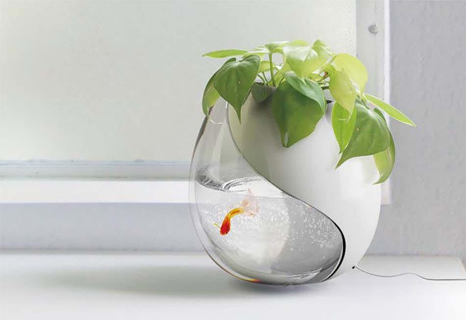 L objet design qui gaye l int rieur et amuse nos yeux for Petit objet deco design