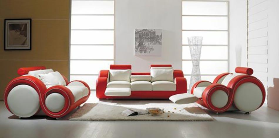 le mobilier design italien en tant qu ic ne du temps moderne design feria. Black Bedroom Furniture Sets. Home Design Ideas