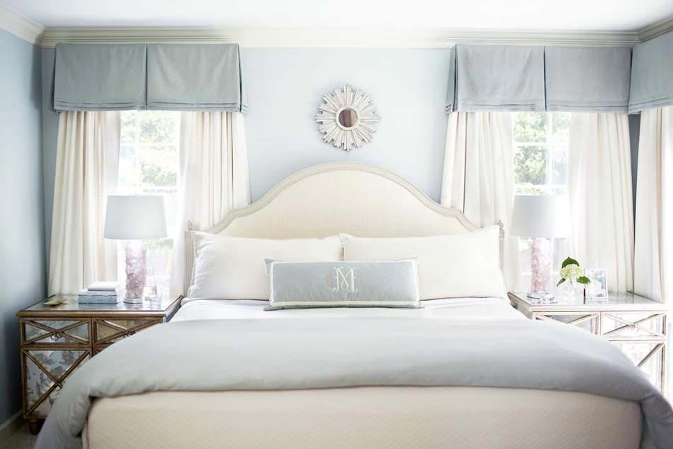 L agencement de couleurs de l ann e 2016 annonc es par pantone design feria for Chambre a coucher tendance 2016