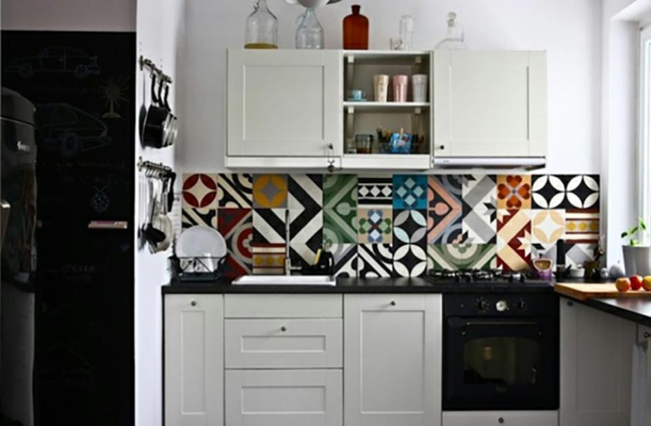 ... Design, Weranda, Original Style, kitchenlabdesign.com, purpura.eu, bhg