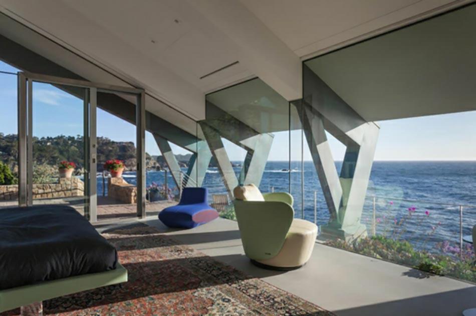 Lit Design Unique Idees Chambre Reves Accueil Design Et Mobilier