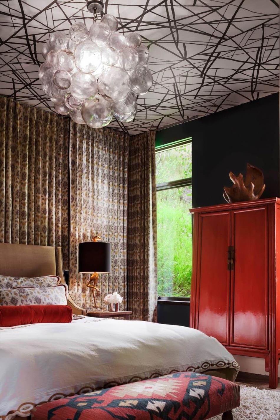 chambre maison de campagne de nombreuses chambres coucher cette luxueuse maison campagne - Chambre Maison De Campagne