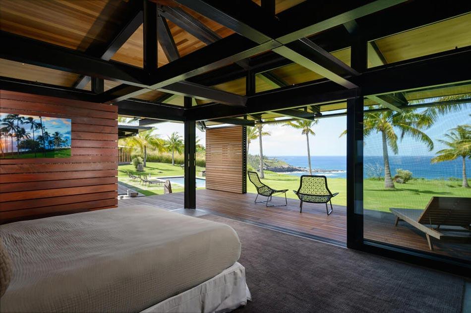 chambre avec vue pour passer des nuits inoubliables With wonderful maison avec bow window 5 chambre avec vue pour passer des nuits inoubliables