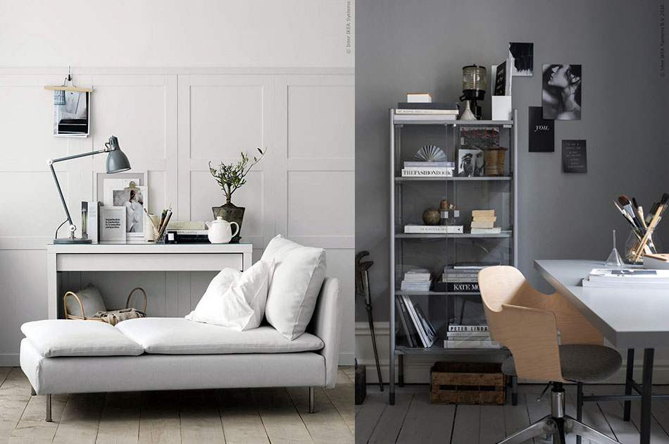 8 astuces déco sympas livrées par l'un des designers d'IKEA