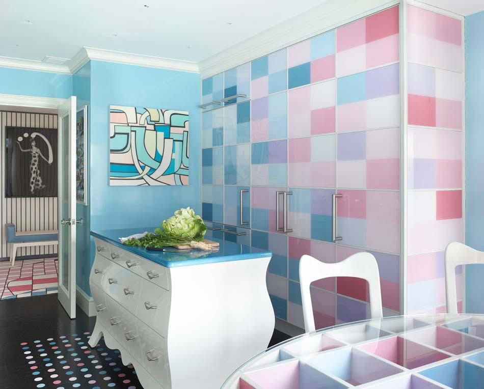 l agencement de couleurs de l ann e 2016 annonc es par pantone design feria. Black Bedroom Furniture Sets. Home Design Ideas