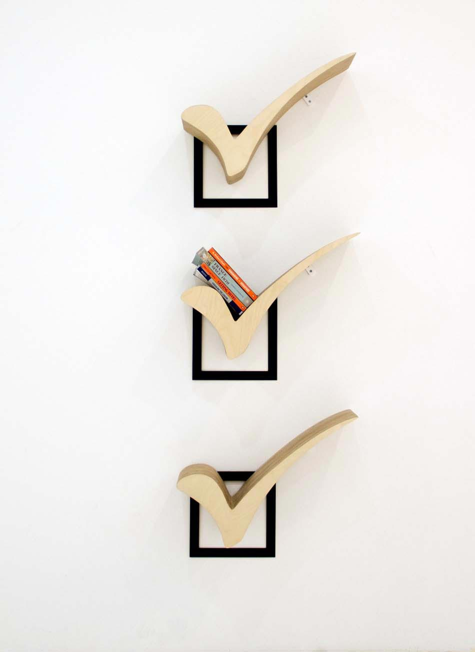 L Tag Re Design Un Meuble Original Cr Ant Une Ambiance Sympa La