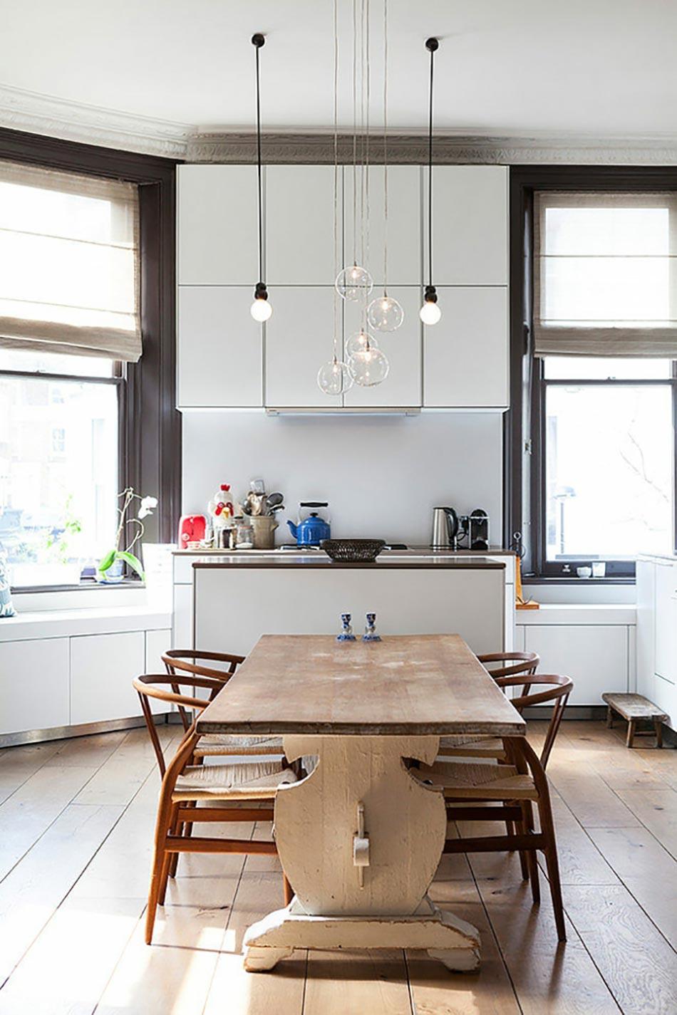 Ikea cuisine luminaire luminaire cuisine moderne for Castorama eclairage cuisine led