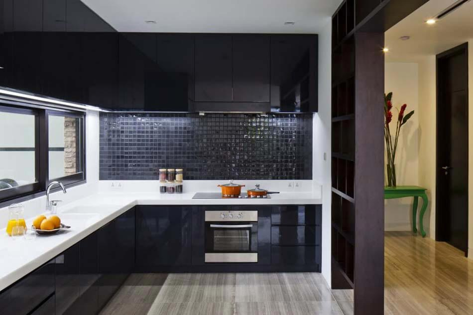 cuisine-contemporaine-design-moderne.jpg