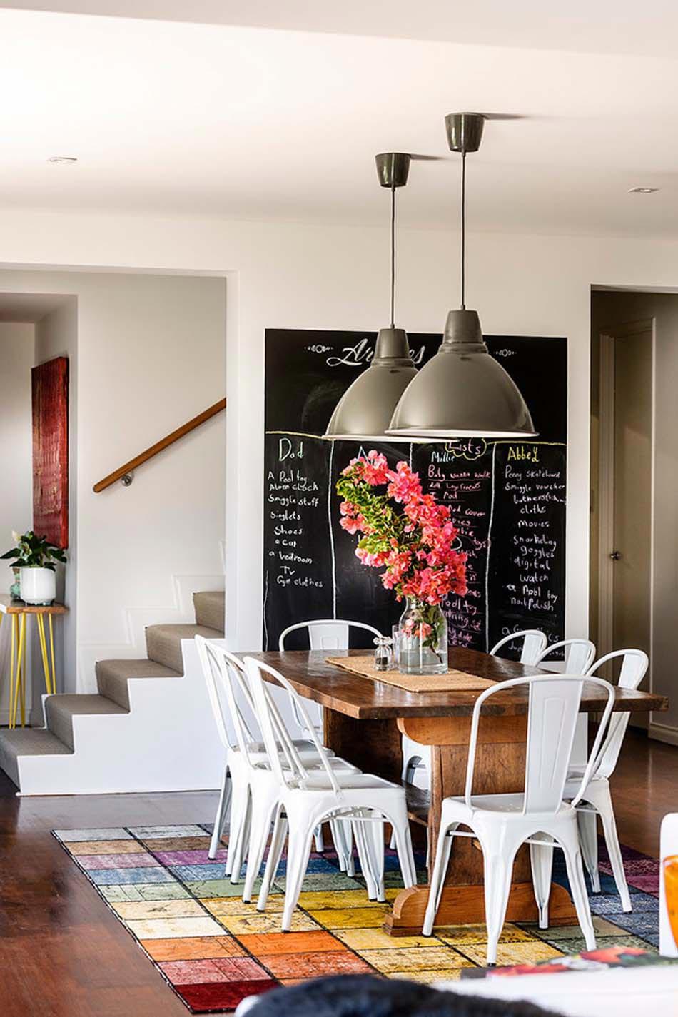 Peintures toiles modernes et d coration murale sur for Applique murale salle a manger pour deco cuisine