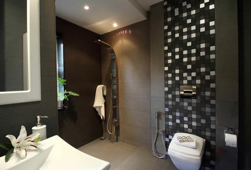 Last tweets about decoration interieur salle de bain - Photo de decoration interieur ...