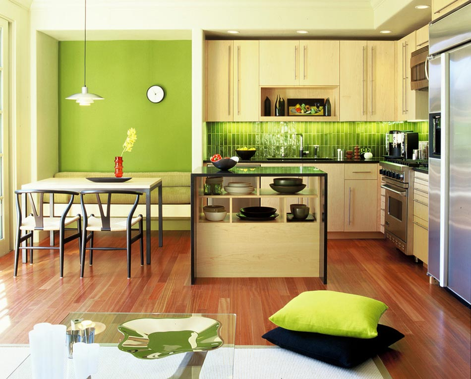 https://www.designferia.com/sites/default/files/images/deco-interieure-citron-vert.jpg
